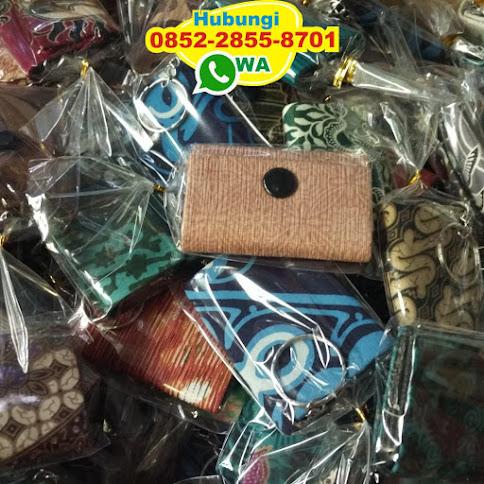souvenir dompet isi 5 53970