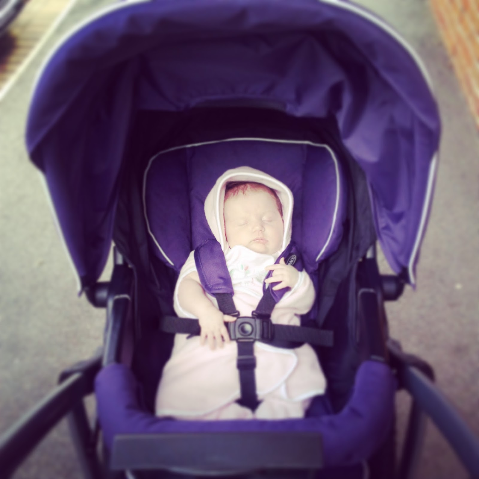 Best Graco Travel System