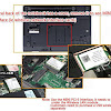 Metode Gratis Menambang Bitcoin Menggunakan Laptop