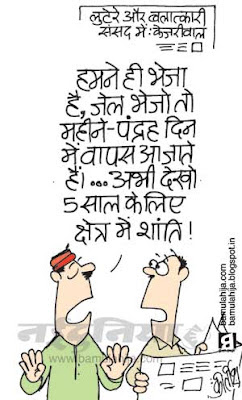 parliament, corruption in india, corruption cartoon, arvind kajeriwal cartoon, indian political cartoon, India against corruption