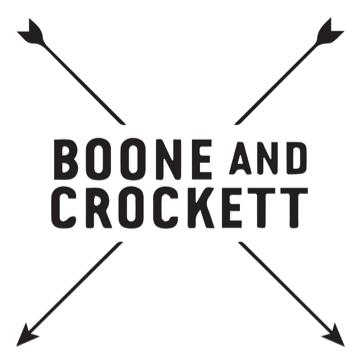Hover Craft MKE: Vendor Spotlight: Eric Beneventi of Hound