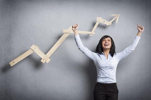 ¿Qué factor es el más importante para invertir con éxito en bolsa?