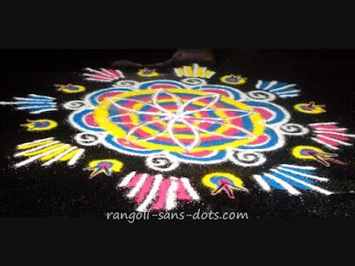 rangoli-designs-for-Diwali-711a.jpg