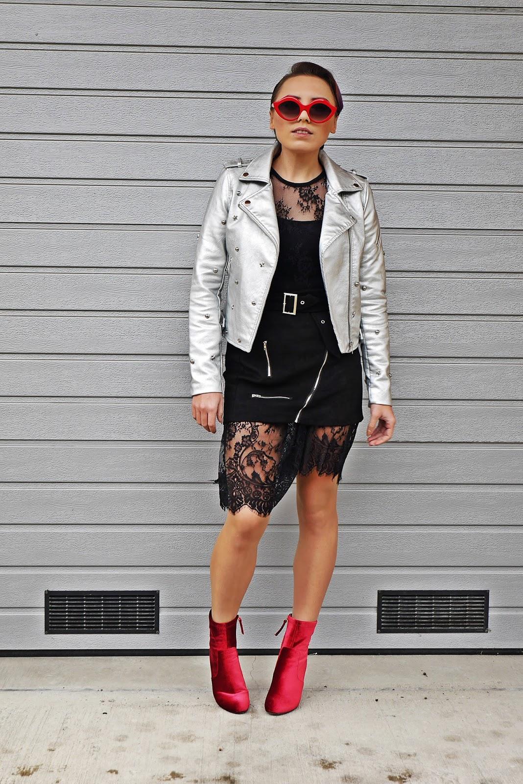 4_silver_biker_jacket_asimetric_skirt_karyn_blog_modowy_091017f