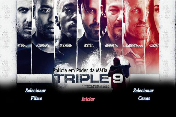 CLICK AQUI  Super Ação 3x1 DVD-R SuperA 25C3 25A7 25C3 25A3o3em16