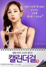 Calendar Girl (2016) เกาหลี 18+