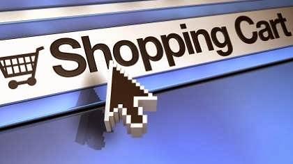 ganar dinero desde casa con tienda online