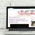 Iniciativa | Presume de blog con Bitácora