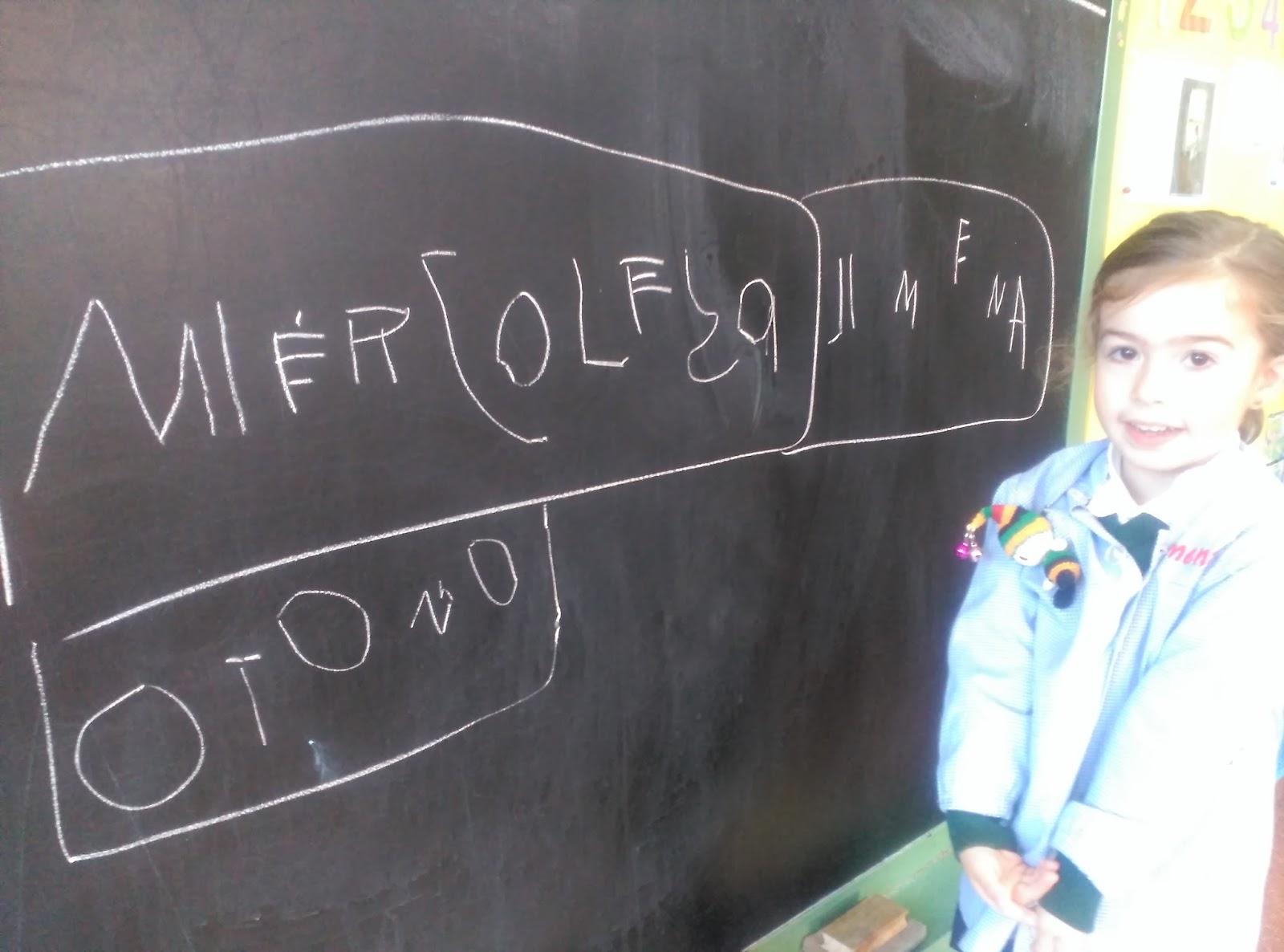 Campones infantil la maquinista de hoy for Esta abierto hoy la maquinista