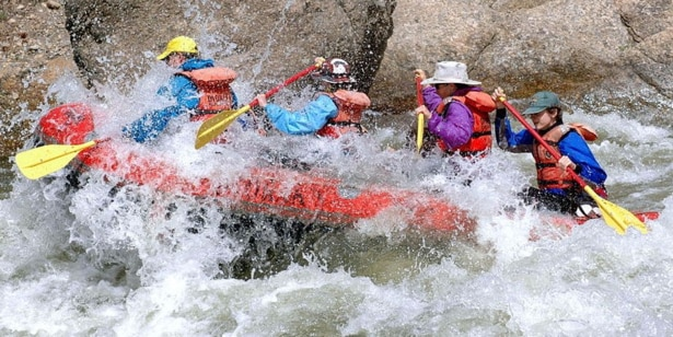 www.tripyatri.com-river-rafting-in-gangtok