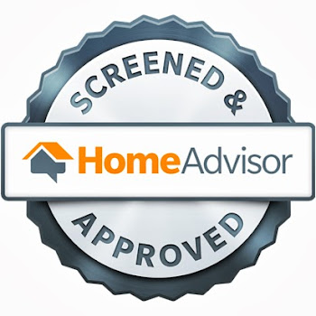Check Us Out On Home Advisor's See Our Over 150+ Customer Reviews