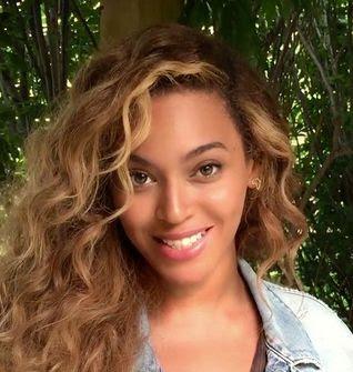 J Balvin, Willy William - Mi Gente featuring Beyonce