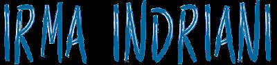 Irma Indriani