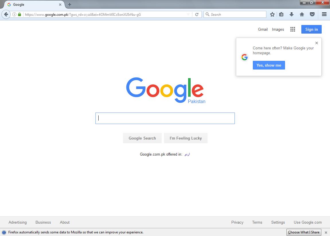 <b>Firefox</b> <b>64</b> <b>bit</b> (<b>Firefox</b> 64bit x64 3.6.3) On <b>Windows</b> <b>7</b> ...
