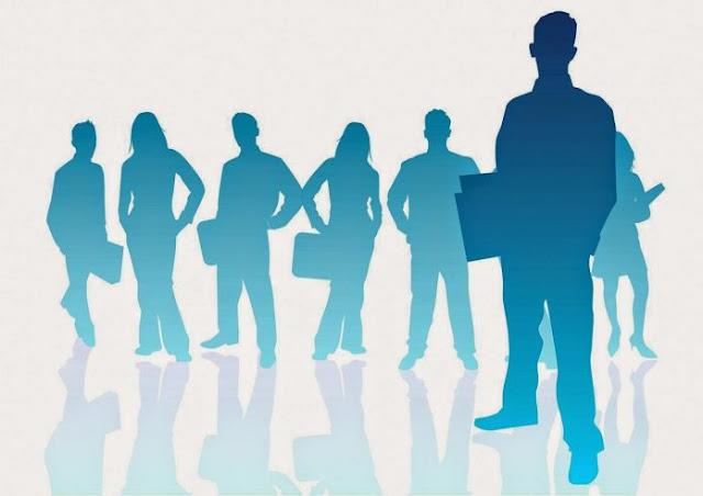 Πρόγραμμα Κοινωφελούς Χαρακτήρα για 157 ωφελούμενους στο Δήμο Άργους Μυκηνών