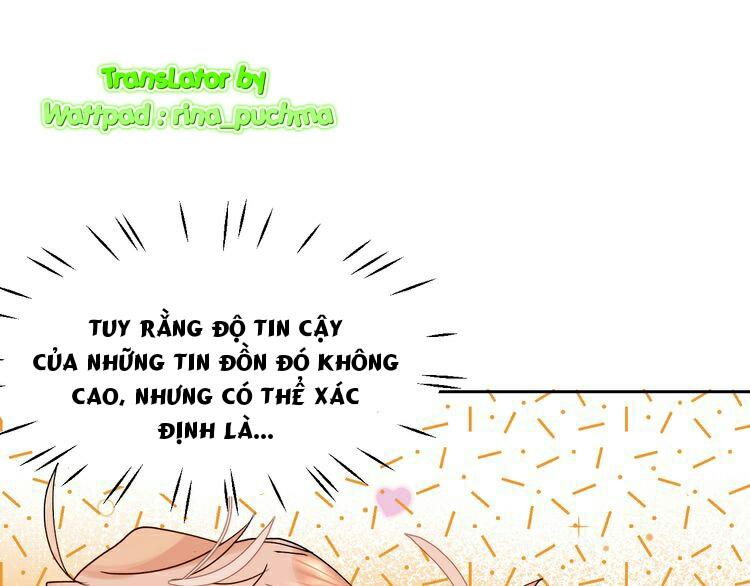 Đệm Lót Ma Nữ chap 4.1 - Trang 30