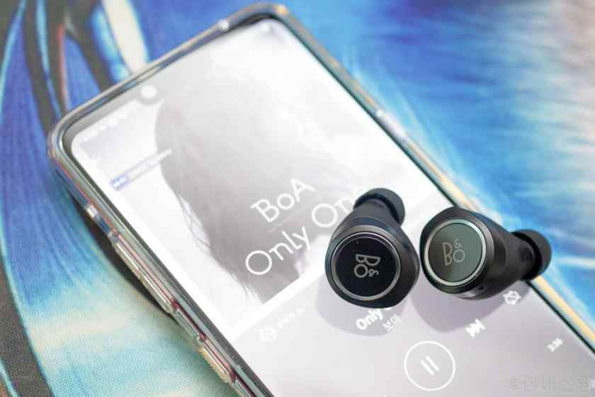 E8 Beoplay