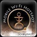 Aplikasi Wifi Untuk Hp Nokia