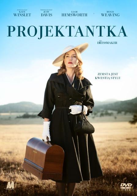 http://www.filmweb.pl/film/Projektantka-2015-702785