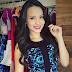 Número de telefone Larissa Manoela (Maria Joaquina)
