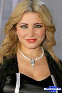 Randa Maraashly