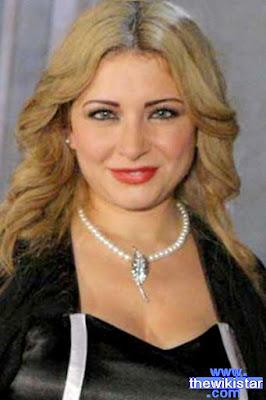 رنده مرعشلي (Randa Maraashly)، ممثلة سورية