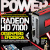 (Users) Radeon HD 7000