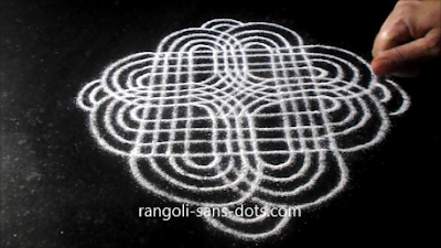 kolam-muggulu-designs-with-lines-72ac.jpg