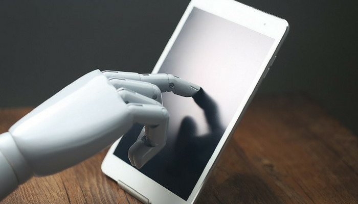 Artificial Intelligence (AI) Is Transforming Mobile Technology