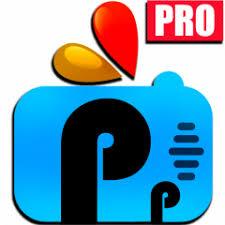 تحميل رنامج بيكس ارت PICSART PRO النسخة المدفوعة مجانا
