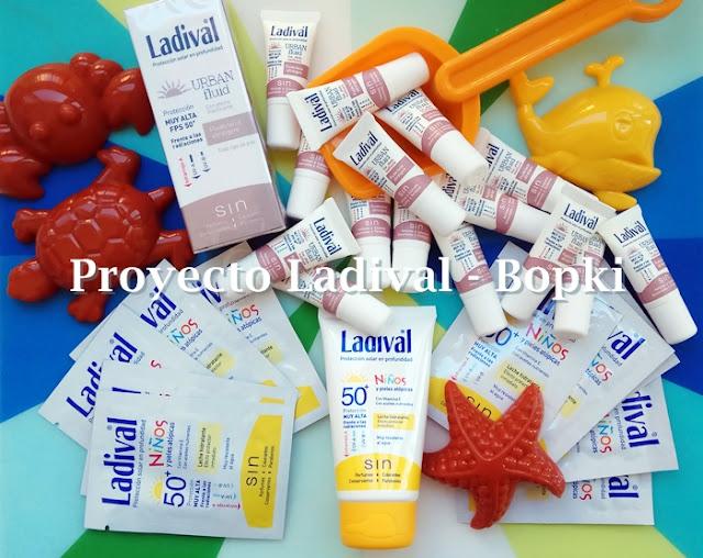 Proyecto-Ladival-Bopki-1