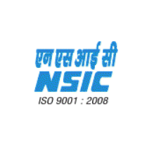 Jobs in NSIC