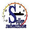 DT RoadKill/Seller Sub: 1960 Austin Healey Bugeye Sprite w/V8