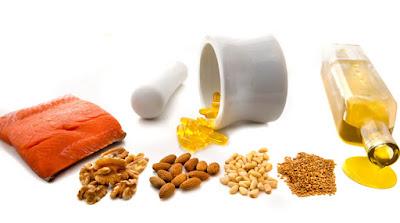 Dinh dưỡng của thai nhi