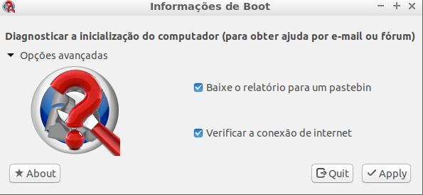 Boot-Repair-Disk - Recuperação e Manutenção do Sistema - Dicas Linux e WindowsBoot-Repair-Disk - Recuperação e Manutenção do Sistema - Dicas Linux e Windows