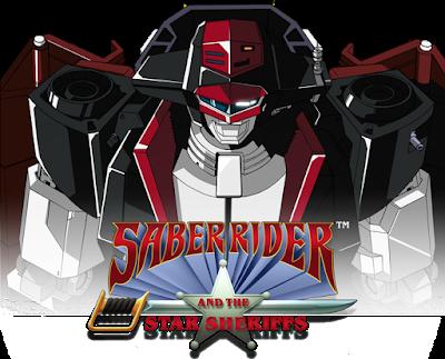 Saber Rider, les différentes news 88fff4c8350d820be5accc7406e435a8_original