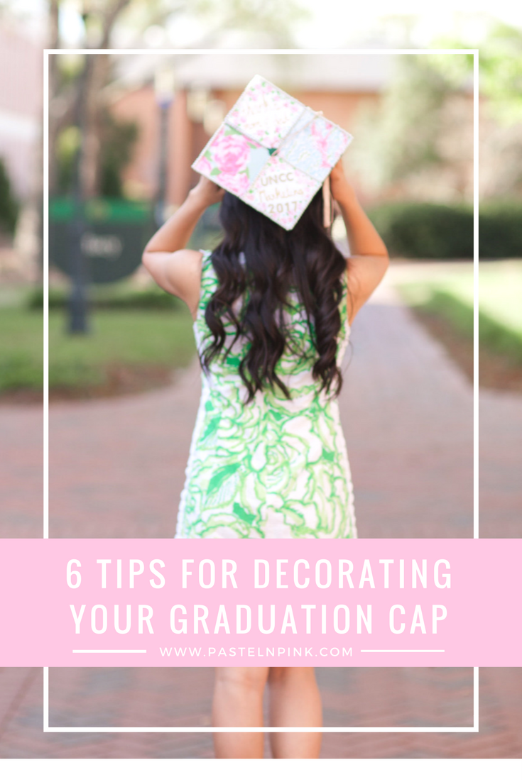Graduation_cap_decor_tips