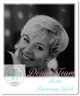 https://www.facebook.com/Papierowy-Trybik-Katarzyna-Dragosz-1111677908876276/