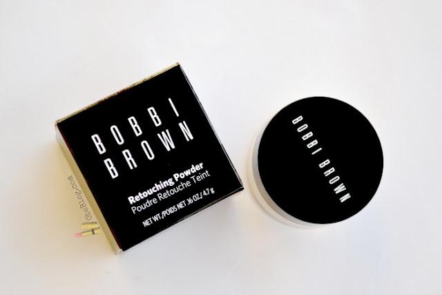 3_productos_BOBBI_BROWN_sin_los_que_no_puedo_vivir_04