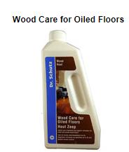 Floor Resources Llc