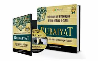 Buku metode cara baca Al Quran