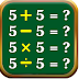 Math Games - Maths Tricks Game Crack, Tips, Tricks & Cheat Code
