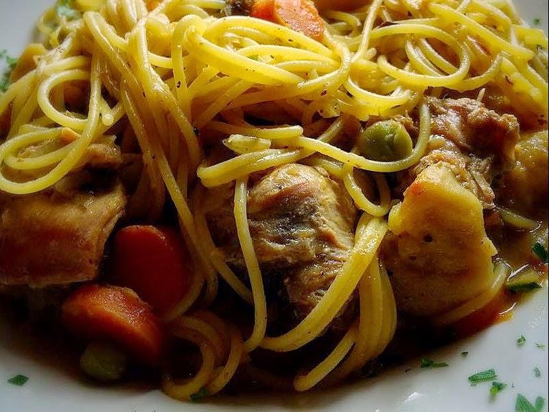 Ravjul pastizzi e altri piatti tipici della cucina maltese for Piatti di cucina