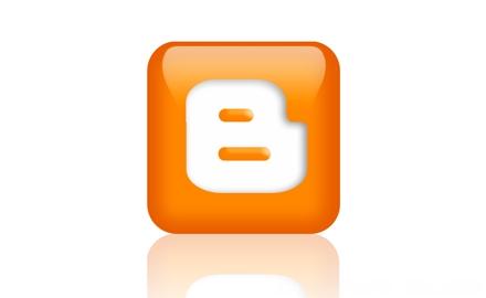 Apa itu Blog, Blogger, Blogging dan BlogWalking?