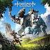 HORIZON ZERO DAWN HIGHLY COMPRESSED download free pc
