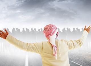 Pengertian Takdir: Iman Lintas Agama dan Kepercayaan Universal
