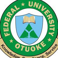 FUOtuoke Notice To Students On 2nd Semester 2015/2016 Resumption Date