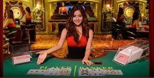 Perbedaan Permainan Online Casino dengan Live Menurut Arenaslotgame.com