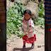 ALERTA: Venta De Niñas En Zonas Indígenas De Entre 4 Y 12 Años Aumenta Drásticamente.