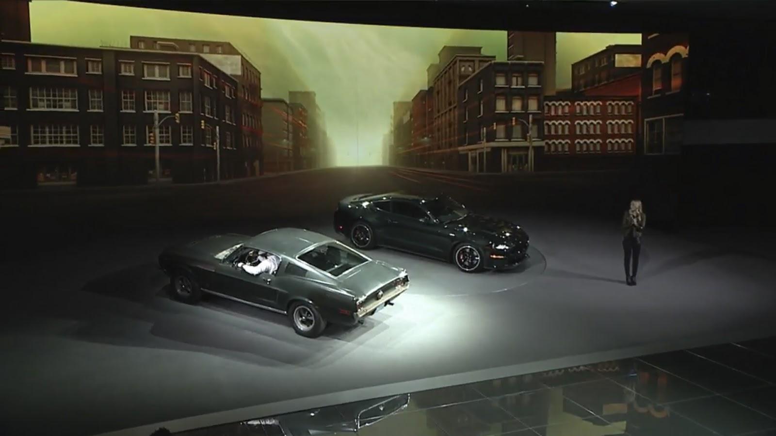 2019-Ford-Mustang-Bullitt-2.jpg